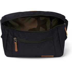 Columbia Classic Outdoor Bolsa Lumbar, black
